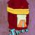 :icon6jackb: