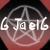 :icon6jael6: