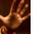 deviantart helpplz emoticon 6thstop3plz