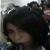 :icon700meiko: