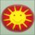 :icon70r4n: