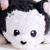 :icon71nk: