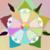 :icon720027077: