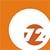 :icon72monkeys:
