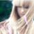 :icon72s: