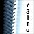 :icon73iru:
