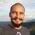 :icon73ll0: