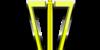 :icon77-sword-comics: