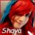 :icon77shaya77: