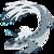 :icon77shrimp: