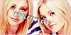 :icon78violetlove:
