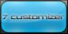 :icon7-customizer: