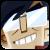 :icon7-eventh: