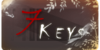 :icon7-keys-forum: