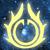 :icon7-stars: