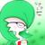:icon7colors0: