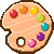 :icon7colorsbadge: