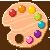 :icon7colorsbadge:
