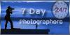 :icon7days-photographers: