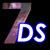 :icon7dstudios: