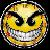 :icon7edgar7: