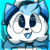 :icon7hym3theinkling: