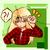 :icon7inheaven: