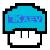 :icon7kaev: