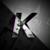 :icon7kris7:
