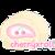 :icon7kuromi7: