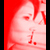 :icon7lady7maria7: