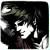 :icon7moonlight7: