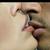 :icon7odi93: