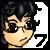 :icon7rounds: