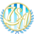 :icon7sa-admin: