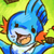 :icon7shikamaru7: