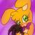 :icon7springbonnie7: