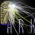 :icon7thark: