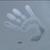 :icon7thmorning: