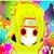 :icon7upboy: