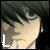 :icon7x-l-x7: