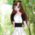 :icon7yuki-san: