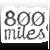 :icon800miles: