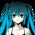 :icon808adam1: