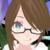 :icon808rawr808: