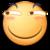 :icon843714813: