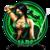 :icon85sagittarius23: