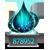:icon878952: