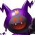 :icon87blackm: