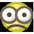 :icon88888888hm888: